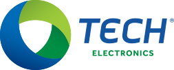 tech-electronics-logo