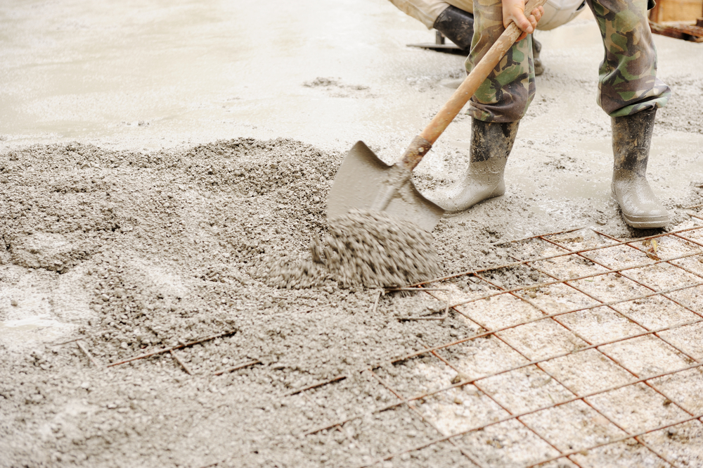 Does Home Insurance Cover Slab Leaks