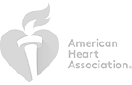 Americanheart-logo