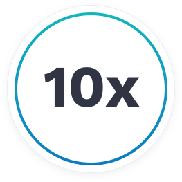 icon-10x.png
