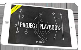 ipad-playbook.png