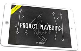 Project Playbook