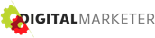 logo-digital-marketer.png