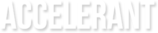 client-logo-accelerant.png