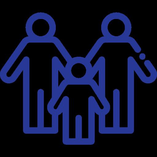 Mejora la conciliación laboral y familiar