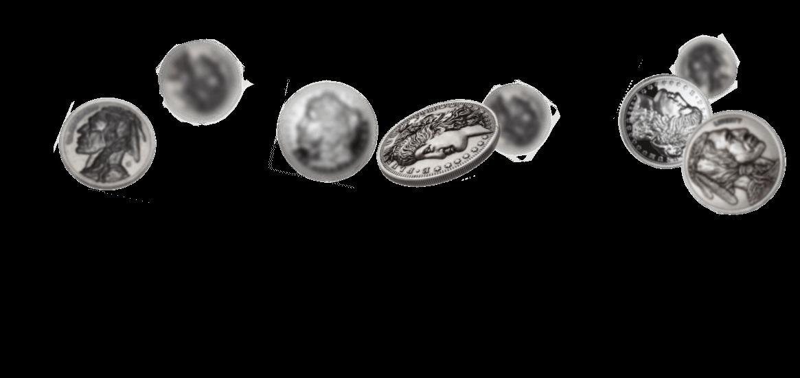 back-coins