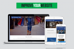 improve customer experiance