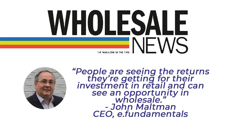 Wholesale-News and John-1