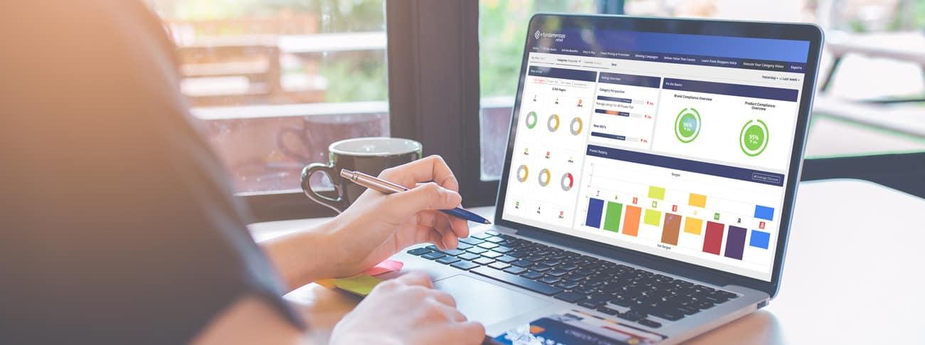 ecommerce-analytics-background-hero-image
