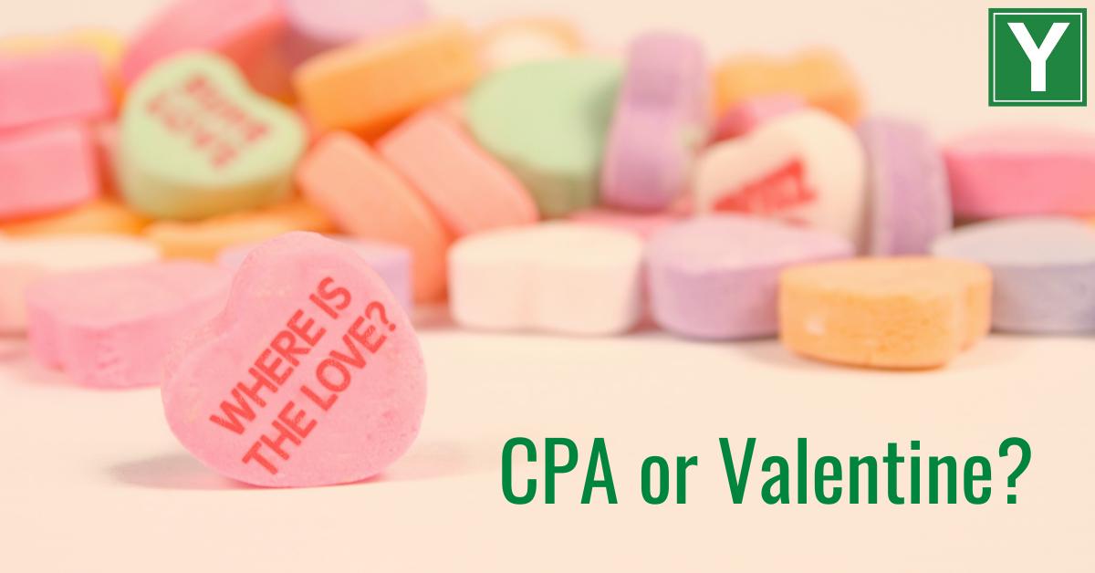 CPA or Valentine_