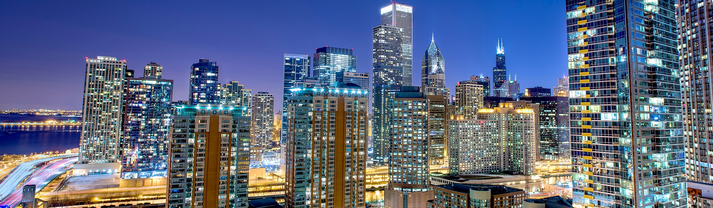 Temp Agencies In Chicago See Increased Salaries And Competition