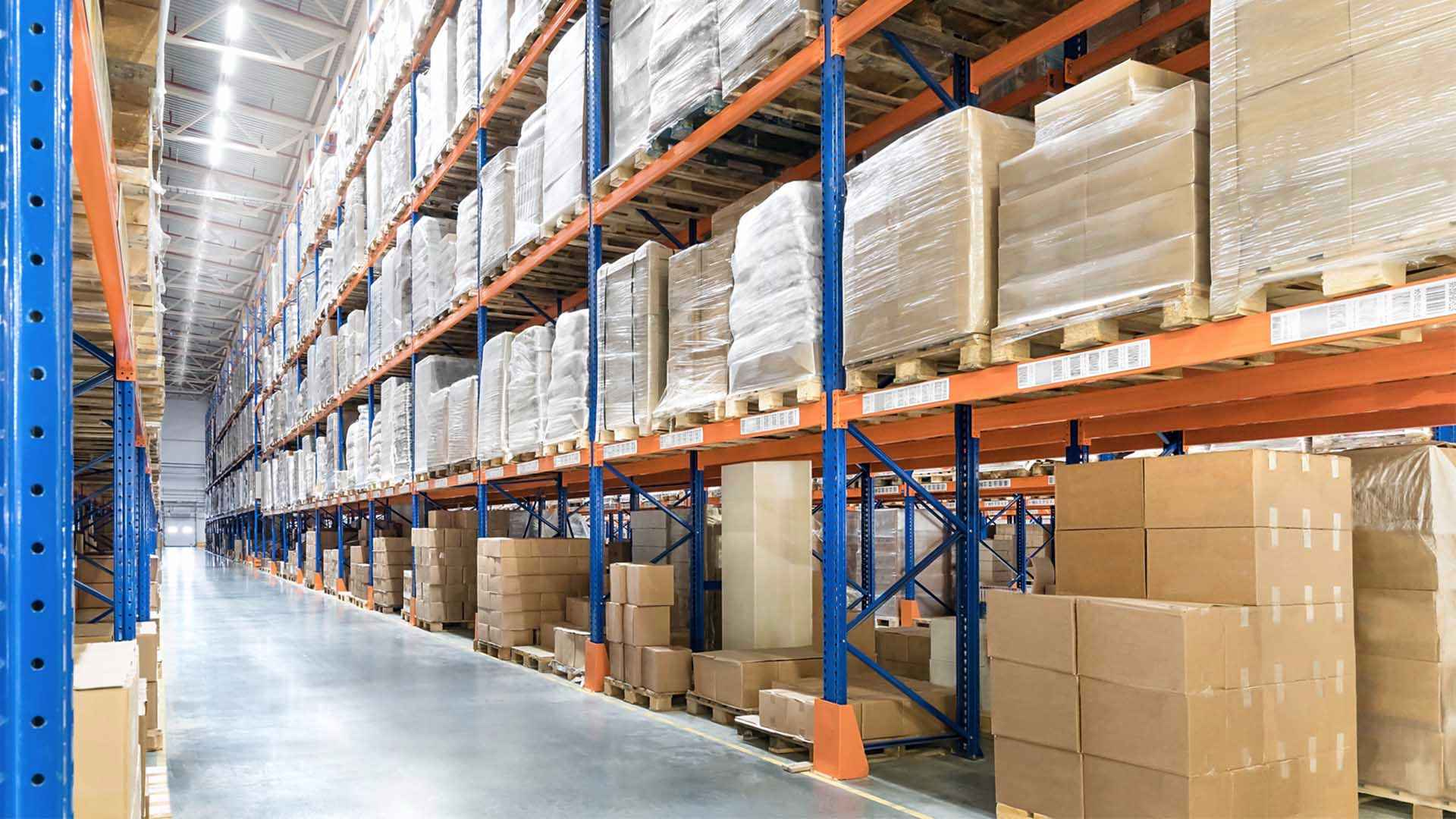 Logistics in Mexico: the benefits of bonded warehousing
