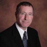 Jeff Shapiro, MD