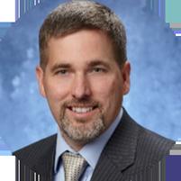 James D. Swift, MD