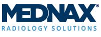 MEDNAX Radiology
