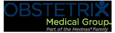 Obstetrix Medical Group