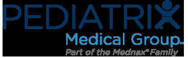 Pediatrix Medical Group