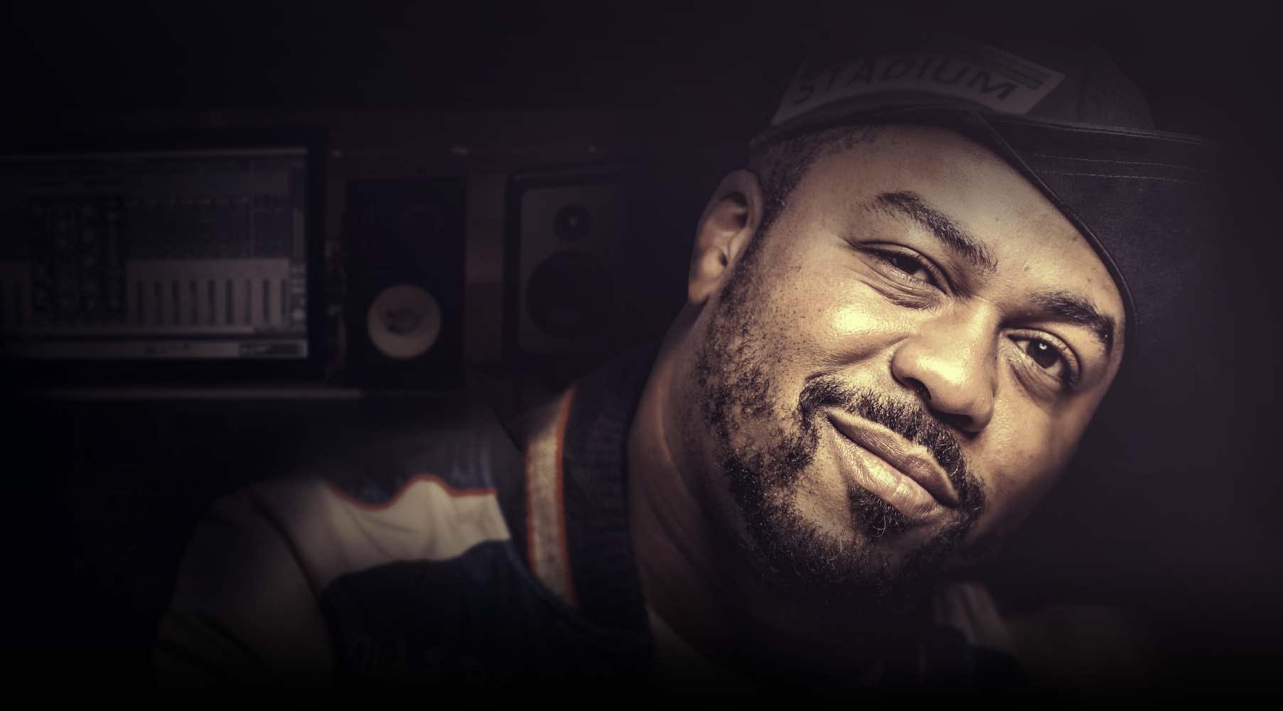 blog_how_to_create_hip_hop_music_hero_1.jpg