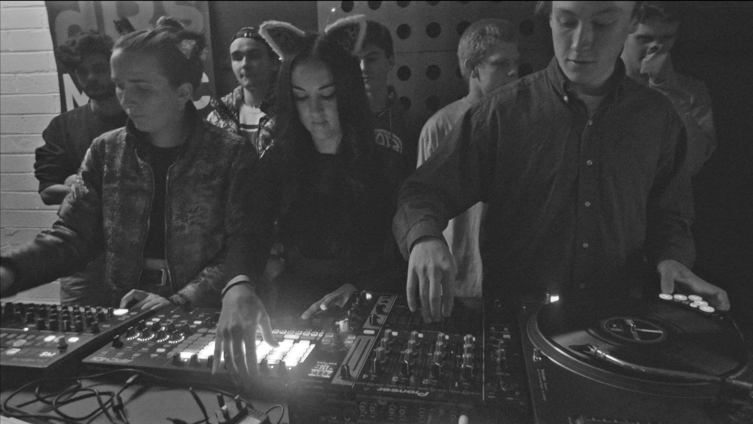 DJ-Electronic.jpg