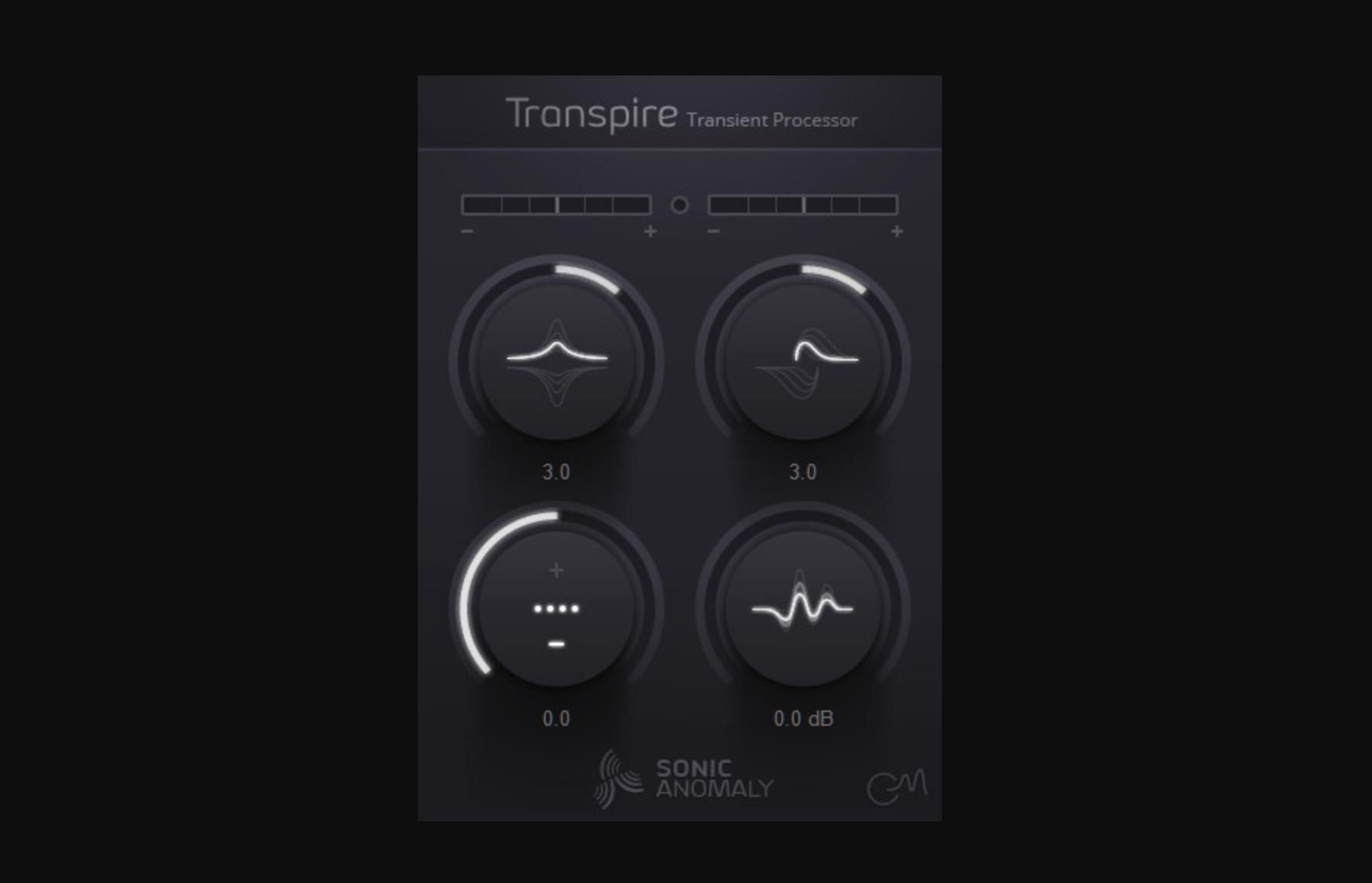 sonic-anomoly-transpire-transient-designer-dbs-music