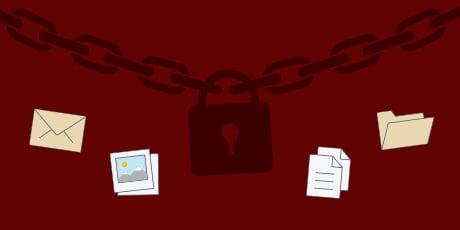 Protezione ransomware gratuita | Software anti-ransomware