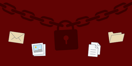 Gratis ransomwareverwijderingstools | Antiransomware