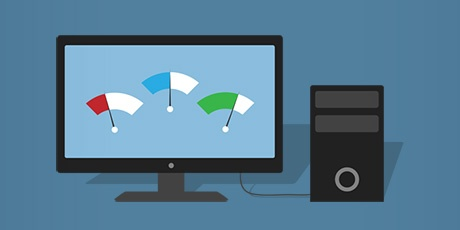 How to Test Your PC for Performance and Battery Life