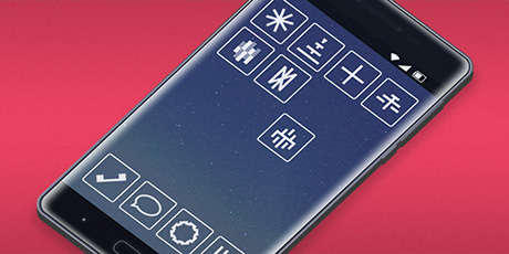 App Report 2014 Q4 - AVG Study Reveals Top 10 Apps That Ruin Your Smartphone's Mojo