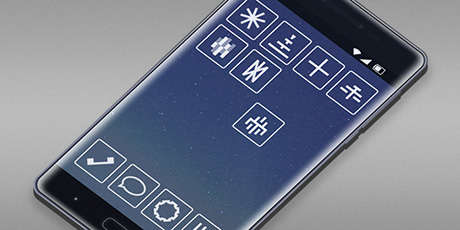 App Report 2014 Q2-Q3 - The secret life of apps revealed