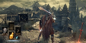 The Ultimate Dark Souls 3 Performance & Tweak Guide