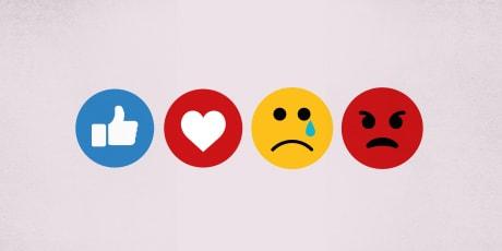 As principais fraudes do Facebook que você precisa conhecer