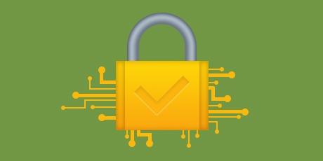 Basiskennis digitale beveiliging