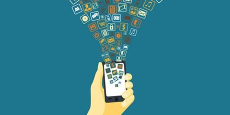 6 excelentes maneiras de reduzir a utilização de dados móveis