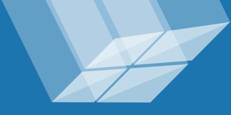 7 Secrets in the Windows 10 Anniversary Edition