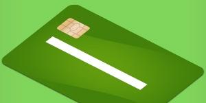 7 dicas para comprar online com mais segurança