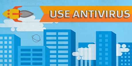 Evolução do AVG: O futuro do antivírus