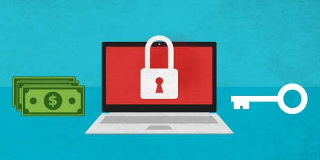 WannaCry ransomware: what you need to know