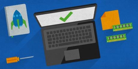 Guia definitivo para acelerar e limpar seu PC