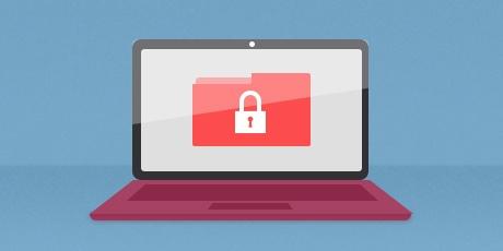 De uitbraak van Petya-ransomware in 2017: de beknopte handleiding