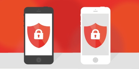 7 Essential iPhone Security Tips