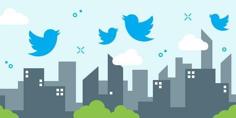 Como ficar seguro no Twitter | Guia definitivo