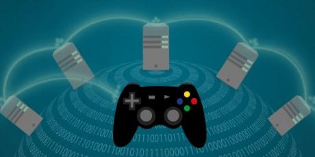 Mythos Und Wahrheit VPN Für Gaming Ist Das Wirklich Notwendig AVG - Minecraft uber vpn spielen
