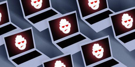 O que é uma botnet? | Como detectar e prevenir