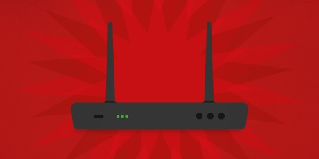 [UPDATED] Why is the FBI asking you to restart your router? (hint: hackers)