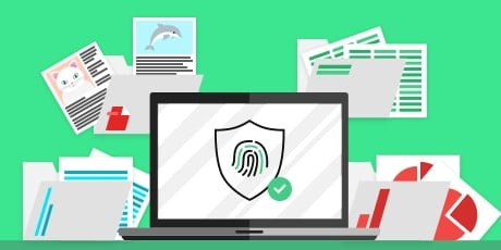 How to Protect Your Private Documents With Sensitive Data Shield