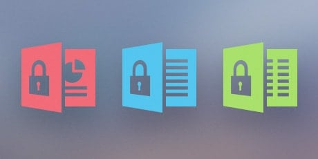 How to Password Protect Excel Files, Word Docs, PowerPoints