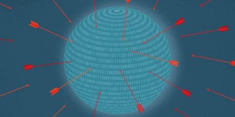 O que é um ataque de DDoS? | O guia definitivo