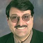 Headshot of Dr. Banna. Click to view provider's full profile.