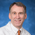 Photo of Dr. Doyle. Click to view provider's full profile.