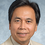 Photo of Dr. Espinosa. Click to view provider's full profile.
